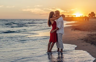 Gogo Missabwa and Baba Nguzoo Love spell casters call+27784944478.