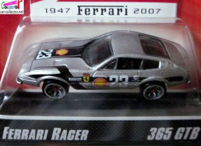 ferrari-365-gbt-4-ferrari-racer-2007-avec-sticker-hot-wheels