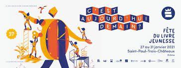 Prix Sésame 2021 / Critique littéraire & Rencontre