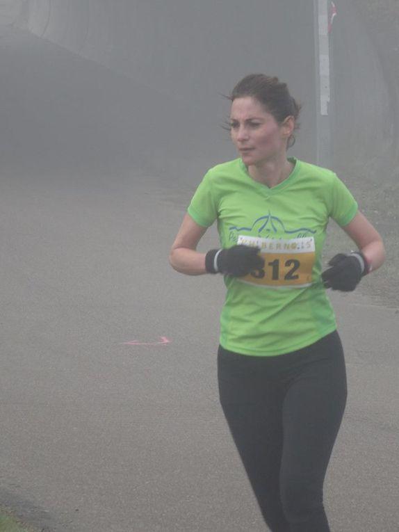 201702-19 10,2 km de Bernes