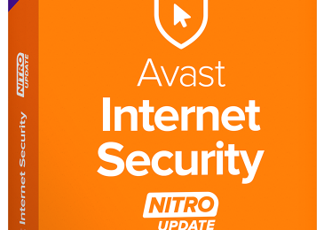 Avast Premier 2020 Crack With Activation Number Free Download