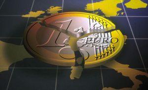 Flat tax? E' una buona idea, ma la priorità rimane uscire dall'euro!