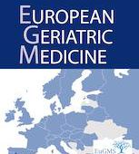 End of life care practice and symptom management outcomes of nursing home residents with dementia: secondary analyses of IQUARE trial