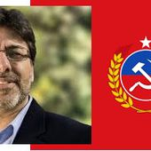 CHILI : Le communiste Daniel JADUE accusé d'antisémitisme par le Centre Simon Wiesenthal - Commun COMMUNE [le blog d'El Diablo]