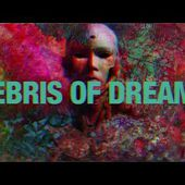 "Blood From The Soul ""Debris Of Dreams"""