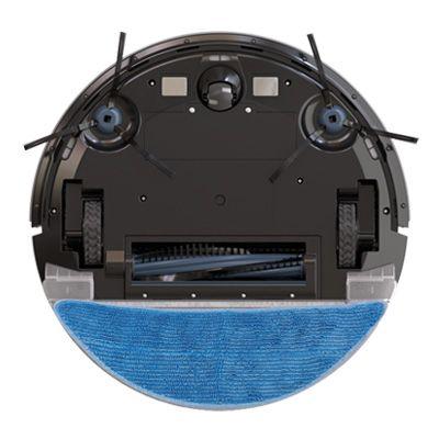 Robot Aertecnica TR900L