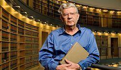 Mettre fin au gouvernement des juges et rendre le pouvoir au peuple israélien, Pierre Lurçat