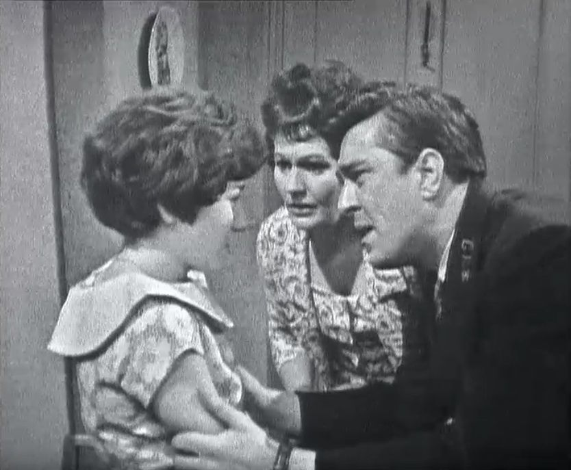 Mercredi 9 août - 62ème épisode de la saison 2