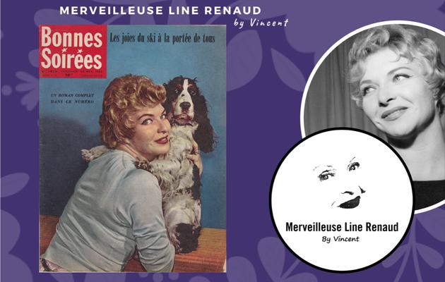PRESSE: Bonne Soirées - n°1919 - 1958