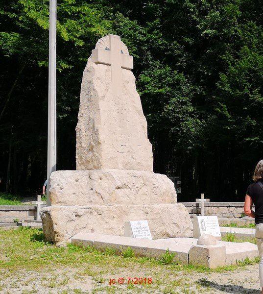 Devoir de mémoire à Verdun