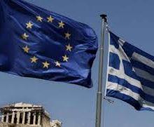 Fin de l'euro ? Nous vous avions prévenu !
