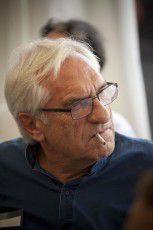Adieu Marcel Trillat