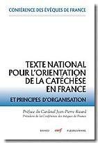Conf. des évêques de France, Une catéchèse vécue dans des communautés missionnaires (1)