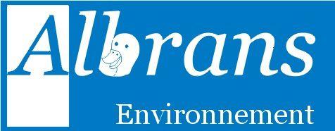 Album - Logos Albrans