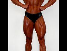 Je me présente, Sébastien Dubusse, pratiquant de musculation, blog musculationfitnesspassion