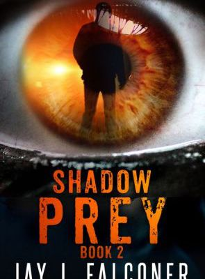Shadow Prey pdf free