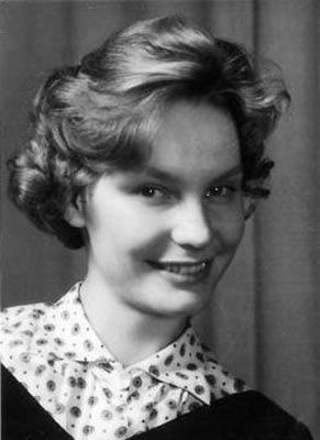 Göring Edda
