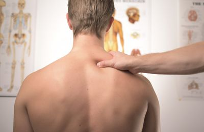 Chiropractic Care - Best Available Evidence