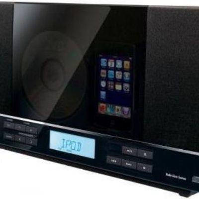 Où trouver une chaîne hi-fi JVC au meilleur prix ? (adresses, tarifs, bons plans)