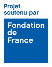 """""""Monuments Enchantés les yeux fermés"""": projet soutenu par la Fondation de France"""