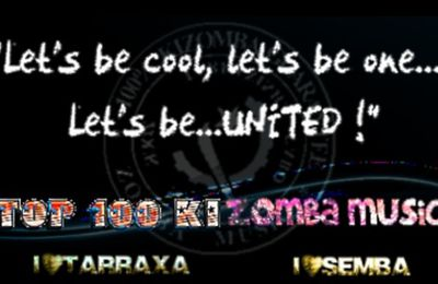 Lets Be United !