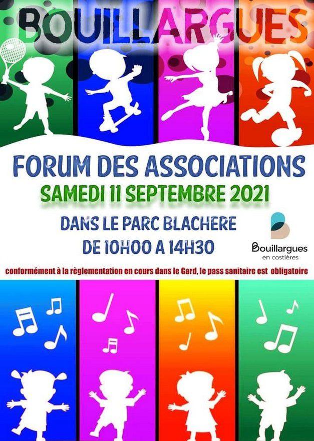roller, lib, forum, sport, club, nimes, bouillargues, garons, manduel, rodilhan, caissargues, bellegard, pass-sport