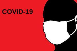 Covid-19 en France ce samedi 31 octobre : 3 443 patients covid hospitalisés en réa