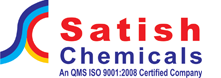 Basic Dyes in India | Solvent Base Inks in Cape Town | Pigment Emulsion in India