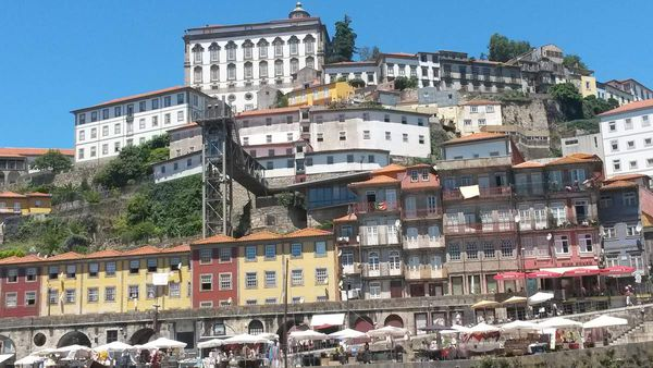 Voyage au Portugal - juin 2016 (4)