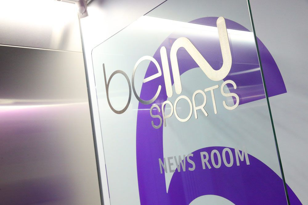 beIN SPORTS désormais diffuseur de la Ligue 2 BKT