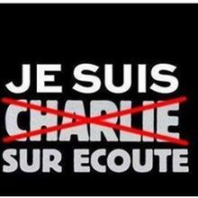 « La démocratie en Europe, une vaste plaisanterie… ! », par Charle Sannat.