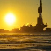 Permian Drillers Are Struggling To Keep Output Flat | OilPrice.com