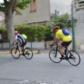 Virée du côté de BUGARACH - 17.06.2021 - Marc ZOULGATOR's 176.9 km bike ride
