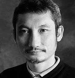 Tsui Hark, le démiurge.