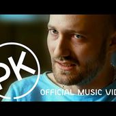 Paul Kalkbrenner - Sky and Sand (Official Music Video)