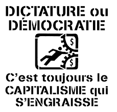 ★ COURTE INTRODUCTION A L'ANARCHISME