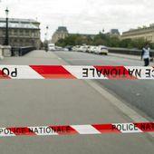 DIRECT. Attaque à la préfecture de police : le parquet national antiterroriste se saisit de l'enquête