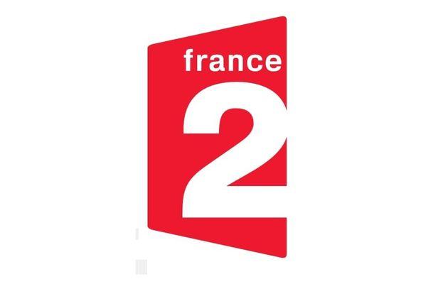 France 2 diffusera mercredi l'hommage national à Simone Veil