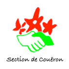 Amis de la Nature - Section de Couëron