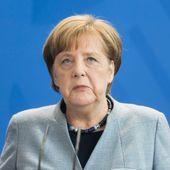 Sanctions contre la Turquie ? L'Allemagne n'en veut pas ! | La lettre patriote