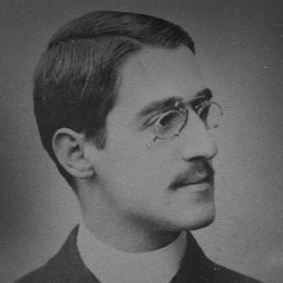 Ivanchov Todor