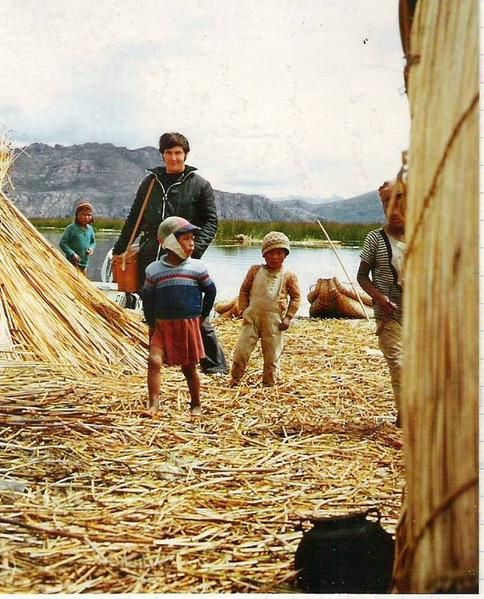 <p>Voyages de Pierre Moulin autour du Monde :</p> <p><strong>EUROPE</strong> : France - Belgique - Luxembourg - Hollande - Dannemark - Allemagne - Israel -Roumanie - Croatie - Serbie - Bosnie - Grece -Suisse - Italie - Espagne - Angleterre -&nbsp;Irlande - Ecosse - Islande - Norvege - Suede - Andorre - San Marin - Malte - Madere - Canaries</p> <p><strong>AFRIQUE : </strong>Egypte - Maroc - Tunisie - Mali - Niger - Burkina Fasso - c&ocirc;te d'Ivoire - Zimbabwe</p> <p><strong>ASIE :</strong> T