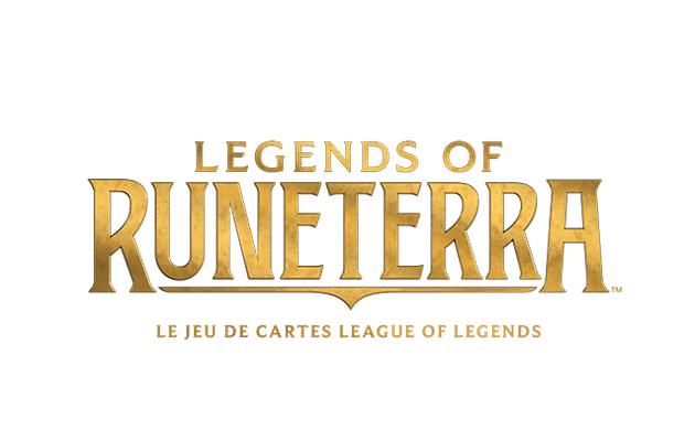 [ACTUALITE] Legends of Runeterra - Sortie officielle sur PC, Android et iOS le 30 avril