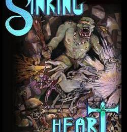 Sinking Heart eBook online