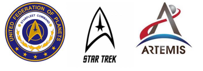 Bezos, Branson & Musk se sont-ils rendus secrètement sur Jupiter pour des négociations avec la Fédération Galactique ?