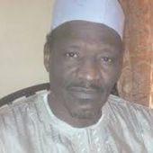 Tchad: réponse de Mahamat Yesko à une dame en Arabie Saoudite by makaila2012