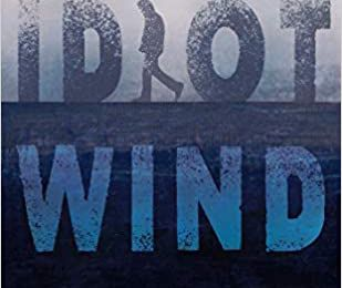 Idiot wind - Peter Kaldheim