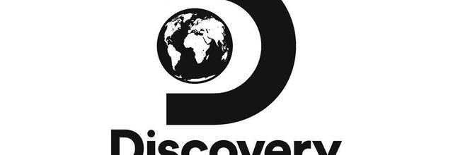 """Les aventuriers de """"Retour à l'instinct primaire : restons groupés"""" de retour ce soir sur Discovery Channel"""