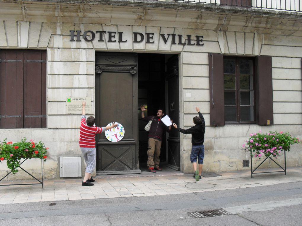 Album - Accueil-de-jeunes-07.2012