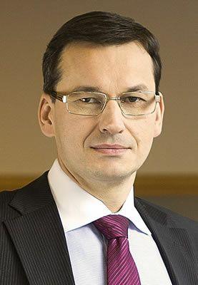 Morawiecki Mateusz